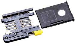 SIM-014-6P