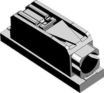 DS1137-10-01