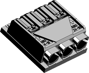 DS1137-10-03
