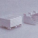 FBCD-120S