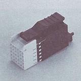 FBCF-30S