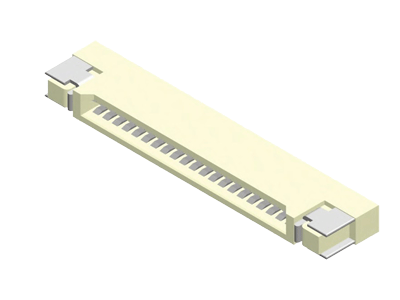 050ZFS-2R31