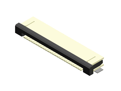 080ZFS-RU16