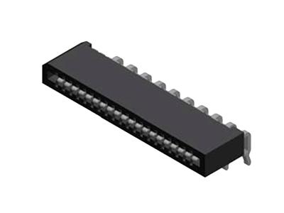 100NZD-2R09