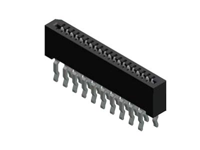 100NZD-2S08