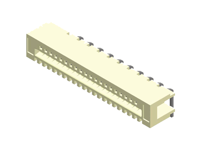 100NZD-RU40