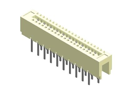 100NZD-S38