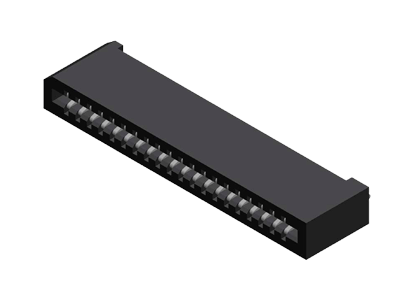 100NZS-2R22