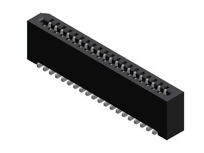 100NZS-2S30
