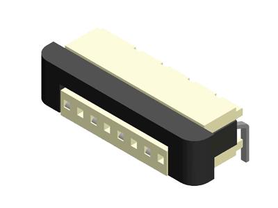 100ZFD-RL28