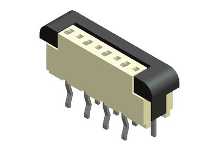 100ZFD-S30