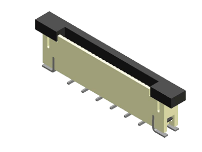 100ZFS-22A-1
