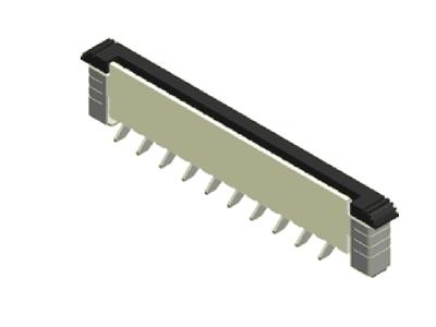 100ZFS-21A-2