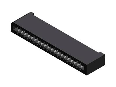 125NZD-2R24