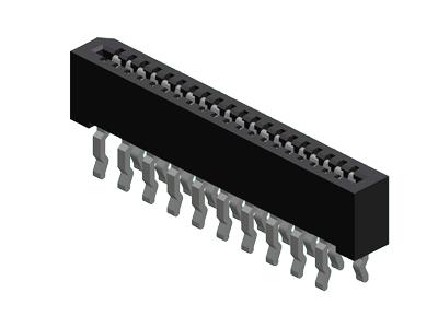 125NZD-2S26