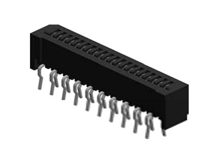 125NZD-S30