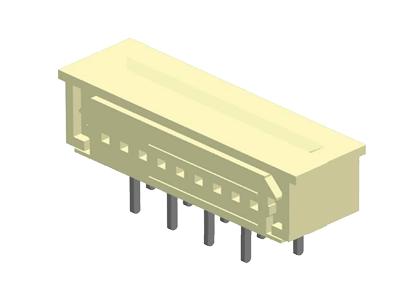 125ZFD-S10 type B