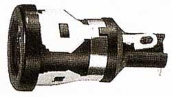 FH-B12
