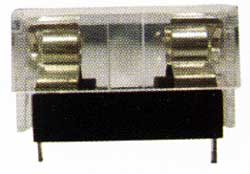 HF-003