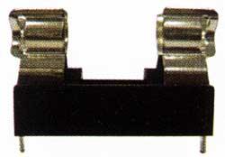 HF-003/A
