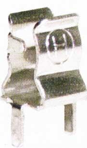 HF-004/B