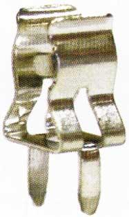 HF-004/C