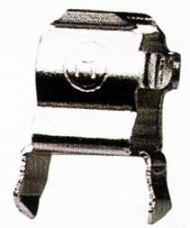 HF-004/D