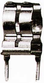 HF-004/P