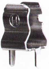 HF-005/T