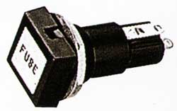 HF-015