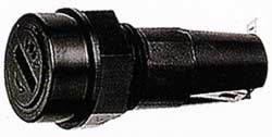 HF-018