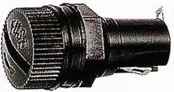 HF-019