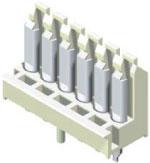 HPB-06M ( HPB-6M)