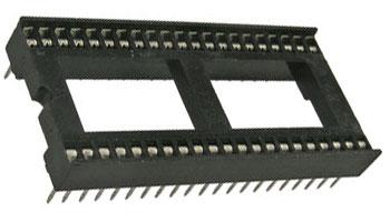 ICSL-48