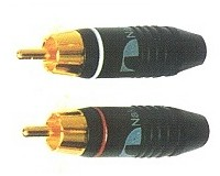 JR-0556A