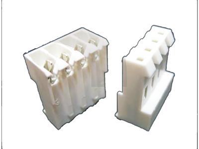 KLS1-MT-3.96-24-BK