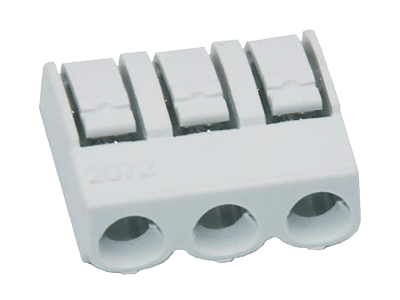 KLS2-L26-03P