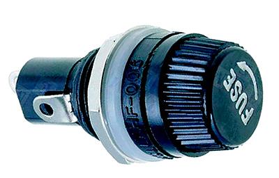 FH-02