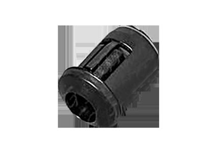 RTF-5010 (KLS8-0122-LED5-10)