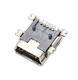 MUBRS1-05S-TR (MUBS-5F-SM) (USB/M-1J)