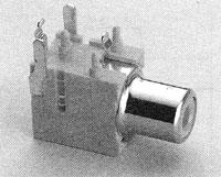 RCA843-4N