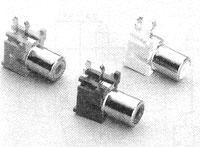 RCA848H-2W