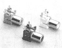 RCA848H-3W