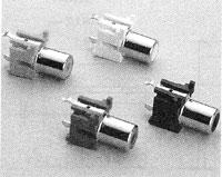 RCA848V-2Y