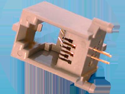 TJ8-6P4C