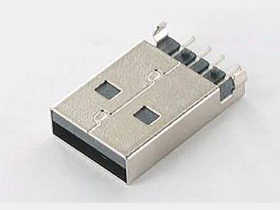 205A-SGN0-R08