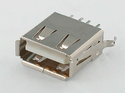 205C-DAN0-R02