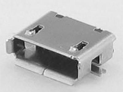 207A-ABA0-R