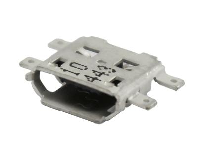 207E-BA00-RA1