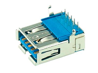 209B-DG01